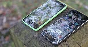 servicio técnico blackberry/iphone/samsung/htc la plata