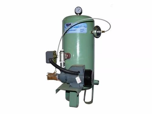 servicio técnico bombas de agua y sistemas hidroneumaticos