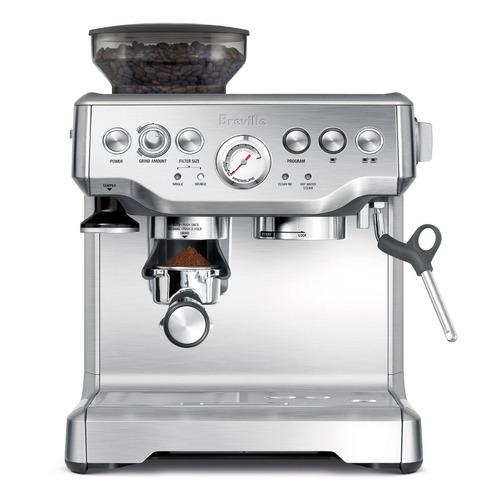 servicio técnico breville, saeco, venta maquinas de cafe,