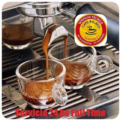 servicio tecnico cafeteras express garantia,cafe premiun