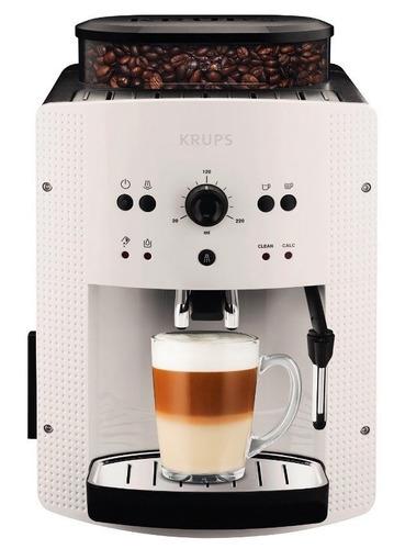 servicio técnico cafeteras superautomáticas nesspresso dolce