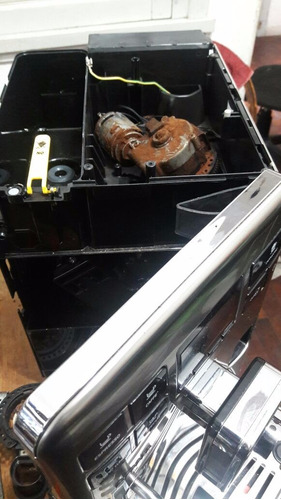 servicio tecnico cafeteras,philips-saeco,ptos express 24hs ¡