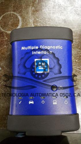 servicio técnico cajas automaticas mazda 6