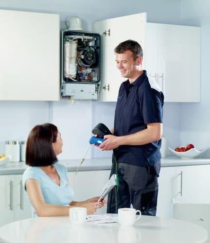 servicio tecnico caldera todaslasmarcas, repuestos service