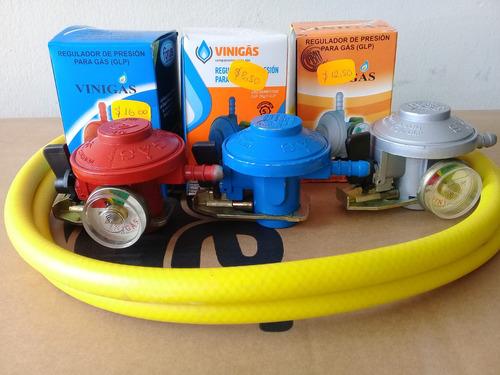 servicio tecnico calefones a gas