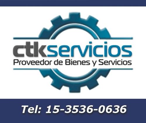 servicio tecnico, calefones, calderas, aire acondicionado,