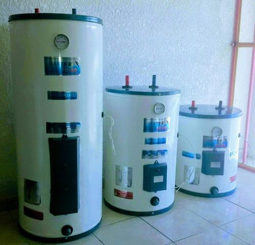 servicio técnico calefones  gas, termostatos  0995755736