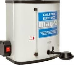 servicio técnico calefones  gas,termostatos  0995755736