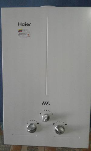 servicio tecnico calentador todas las marcas star y eletrico