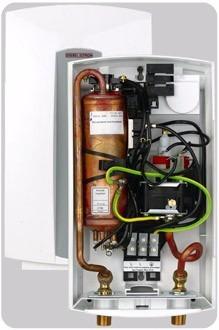 servicio tecnico calentadores  agua 4160566074