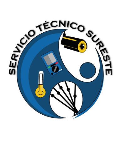 servicio técnico cámaras de seguridad alarmas gsm