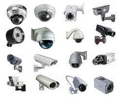 servicio tecnico camaras de seguridad, sistema de seguridad