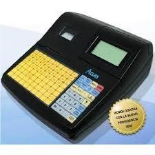 servicio tecnico cambio memoria fiscales,,reparac,,accesor