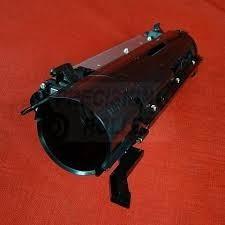 servicio técnico canon 1025 - 1023 ir / 3235 - 3245 ir