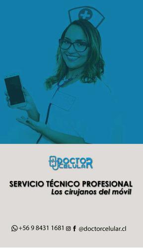 servicio tecnico cel