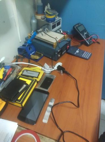 servicio tecnico celular especializado
