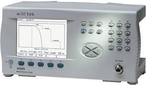 servicio técnico celular globatec, consulte  y visítenos