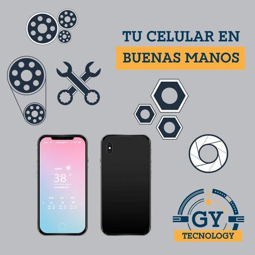 servicio tecnico celular todas las marcas