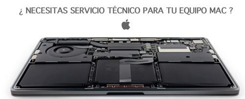 servicio técnico celulares,