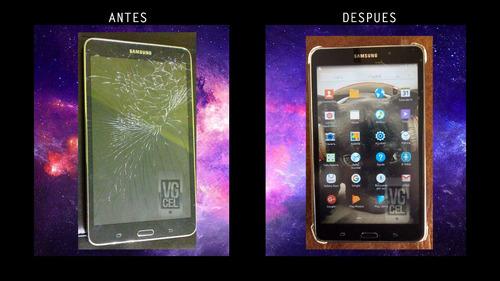 servicio tecnico celulares