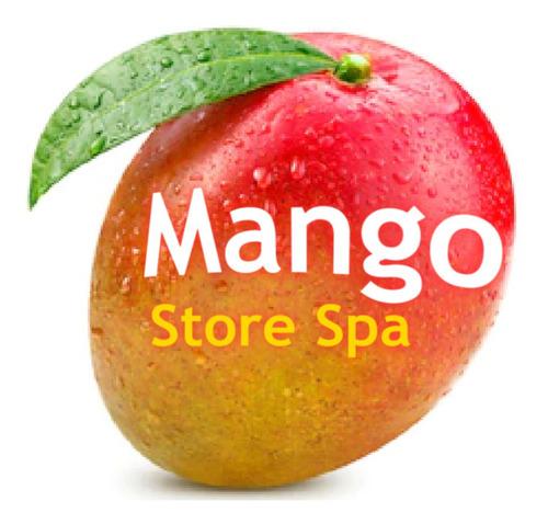 servicio tecnico celulares apple samsung lg sony mango store