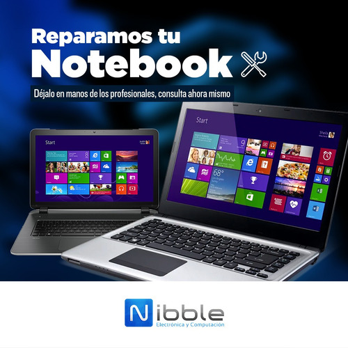 servicio técnico celulares iphone - samsung etc - notebook