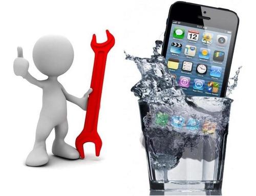 servicio técnico celulares iphone-samsung-motorola-huawei-lg