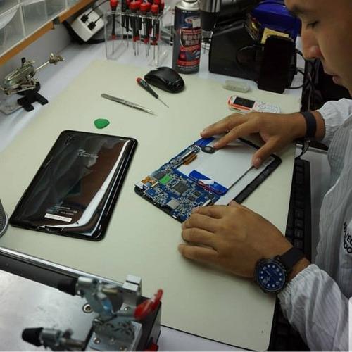 servicio técnico celulares laptop nintendo playstation xbox