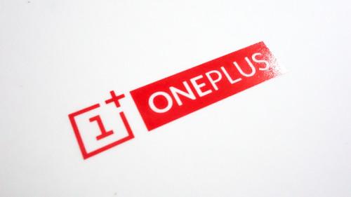 servicio técnico celulares oneplus