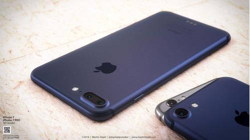 servicio tecnico celulares precio calidad rapidez