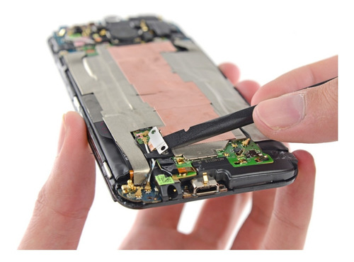 servicio tecnico celulares reparacion repuestos