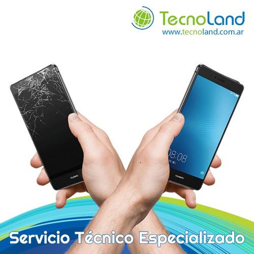 servicio tecnico celulares reparacion xiaomi samsung iphone+