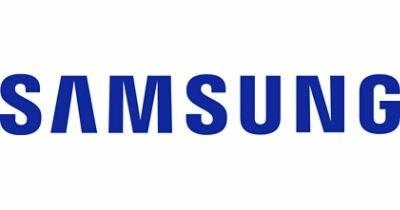 servicio técnico celulares samsung, desbloqueos reparación