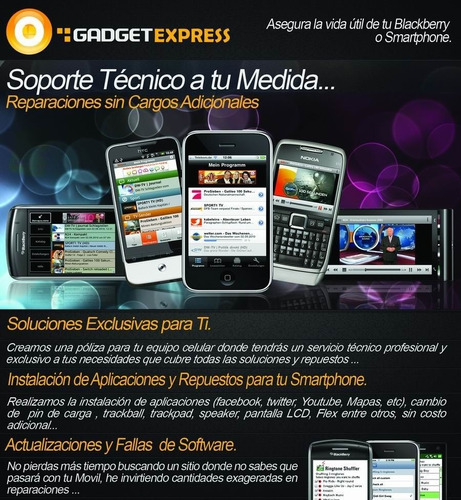 servicio técnico celulares, software-hardware-jtag-micas-uv