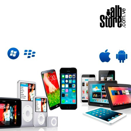 servicio tecnico celulares tablet frp jtag emmc baseband efs