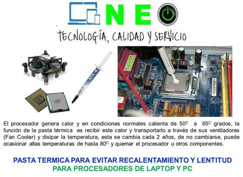 servicio tecnico celulares tablet laptop y pc en la molina