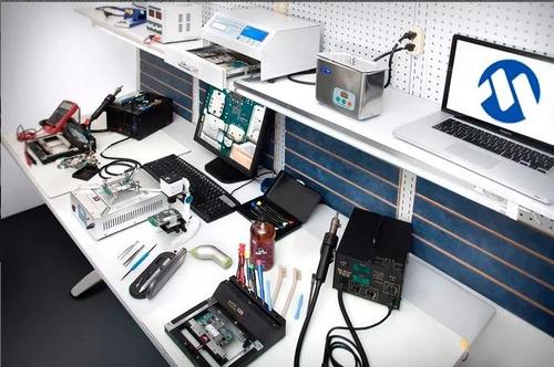 servicio técnico celulares-tablets-laptops master technology
