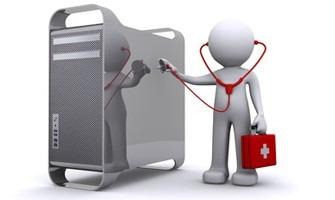 servicio tecnico celulares, tablets, pc, laptops, tv, dvd