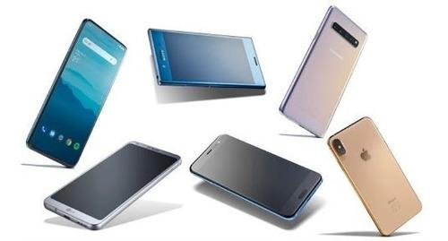 servicio técnico celulares, tablets y computadores