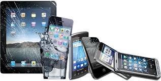 servicio tecnico celulares todas las marcas con garantía