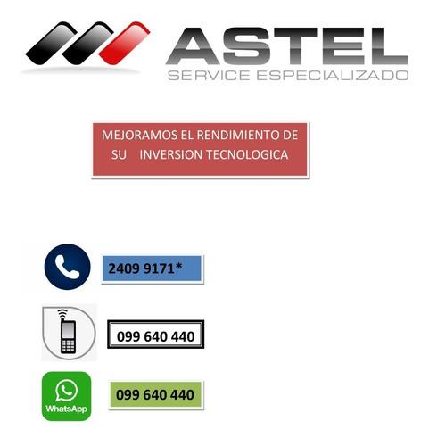 servicio técnico central telefónica, redes, wifi, instalació