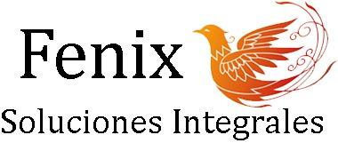servicio tecnico centrales sip denwa elastix asterisk ip ivr