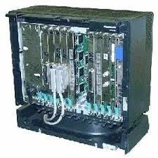 servicio tecnico centrales telefonicas panasonic y otras