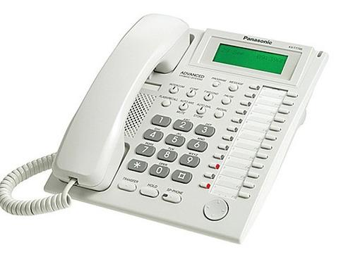 servicio técnico centrales telefónicas panasonic,ventas...