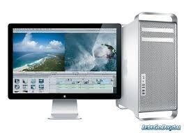 servicio técnico certificado para mac rep electronica, s.o