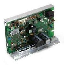 servicio tecnico cinta correr 261/5869343