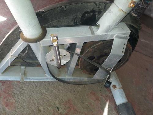 servicio tecnico cintas bicis fijas elipticos en cordoba