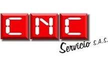 servicio tecnico cnc mazak leadwell haas mitsubishi fanuc