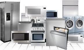 servicio técnico cocina teka,cuisinart frigidaire kitchinaid