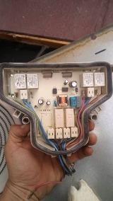 servicio técnico cocinas a gas y eléctricas tarjetas